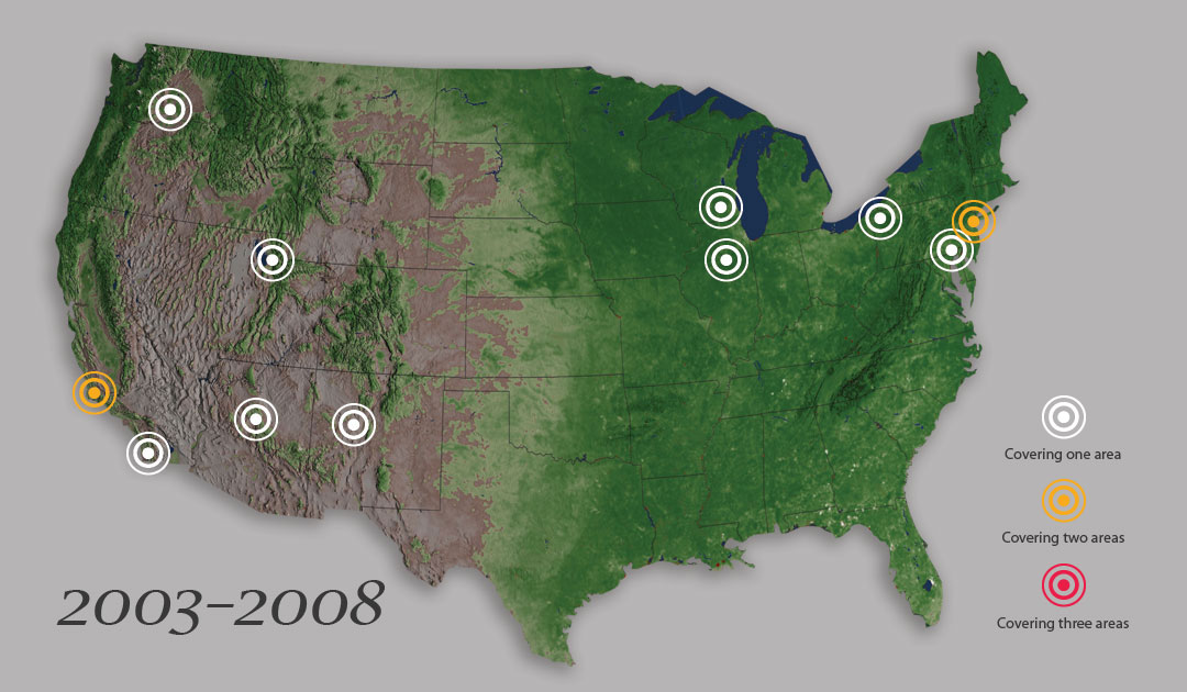 map_background_2003