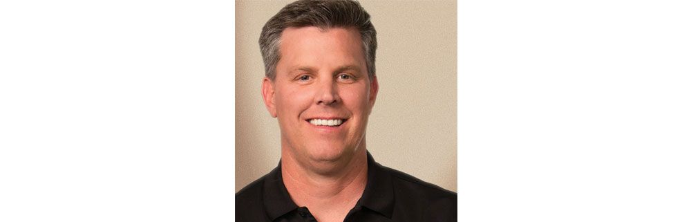 David Heckmann Promoted to President