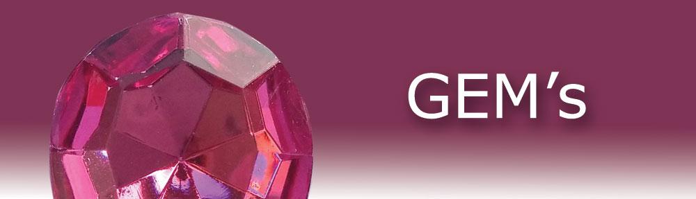 Going the Extra Mile – GEM's Fourth Quarter 2018